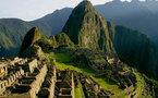 Pérou : le Machu Picchu à nouveau accessible le 30 juin