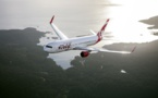 Air Canada volera en direct de 4 villes françaises cet été