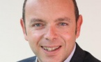 TUI France : Cyril Cousin nommé directeur de la distribution retail