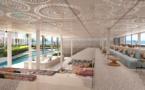 W Hotels Worldwide ouvrira un hôtel à Ibiza en 2019