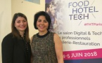 Food Hotel Tech : le salon du digital et de l'innovation de l'hôtellerie-restauration revient en juin