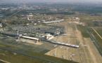 Aéroport de Bordeaux : le trafic progresse de 3,2% en mars 2018