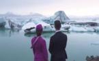 Été 2018 : WOW air relance sa ligne Lyon - Reykjavik