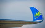 """Marc Rochet : """"Air Caraïbes et Aigle Azur bientôt en partage de codes..."""""""