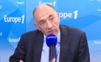 """Air France : Jean-Marc Janaillac juge """"irresponsable"""" la poursuite de la grève"""