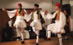 Mythic Tour 2018 : La Crète traditionnelle avec Héliades
