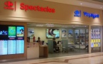 Plan de départs volontaires : Carrefour Voyages également concerné ?