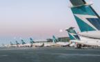 Westjet : encore un nouveau venu sur les vols transatlantiques