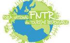 1er Forum National du Tourisme Responsable s'ouvre vendredi à Chambéry