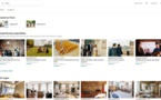 La Ville de Paris assigne Airbnb et Wimdu en justice