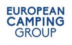 European Camping Group : un fonds de pension ontarien entre au capital