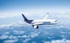 Montréal : Air Transat ajoute un vol direct au départ de Toulouse