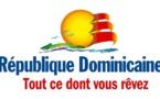 République Dominicaine : la carte de tourisme sera incluse dans le billet d'avion