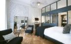 MiHotel : ouverture d'un nouvel hôtel particulier à Lyon
