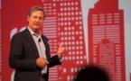 Sabre lance la nouvelle génération de Sabre Red Workspace