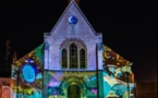Chartres s'illumine