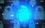Aérien : le gouvernement met en place un Conseil pour la Cyber sécurité