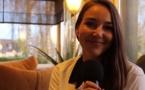 Linea Voyages lance une nouvelle application pour les agences de voyages (Vidéo)