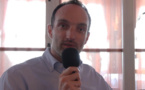 Misterfly accélère sur l'hôtellerie (Vidéo)