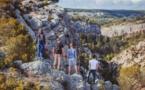 Barouding.fr : la start-up qui veut dépoussiérer le voyage de groupes