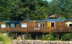 Odesia Vacances souhaite progresser d'un million d'euros par an