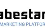 Cabestan : la plateforme CRM multicanal !