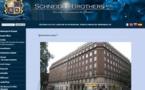 Garantie financière Schneider: les opérateurs multiplient les actions en justice...