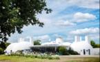 Villages Clubs du Soleil : 2 inaugurations à venir en Bretagne et aux Deux Alpes