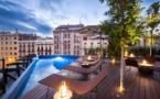 OD Hotels : Javier Tor nommé directeur marketing