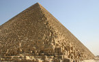 Egypte : le marché français en hausse de 18% en mai 2010