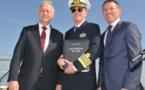 Norwegian Cruise Line : commission supplémentaire de 60€ sur le Norwegian Bliss