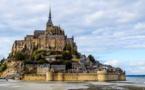 Mont St Michel : après l'évacuation, un suspect arrêté