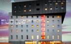 Choice Hotels : ouverture de 3 établissements Comfort Hotel en République tchèque
