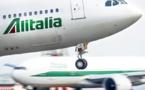 Aides d'État : la Commission européenne ouvre une enquête sur le prêt-relais d'Alitalia