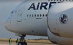 """Grèves : le référendum de la direction d'Air France est-il """"un déni de démocratie"""" ?"""