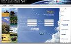 Star Alliance fait gagner un tour du monde aux agents de voyages