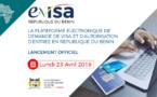 Bénin : la plateforme en ligne de demande de visas disponible