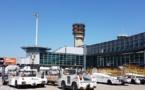 Contrôleurs aériens : l'USAC-CGT appelle à la grève le 22 mai 2018