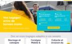 Bagage : Eelway lève 1,6 M€ pour séduire les hôtels et TO
