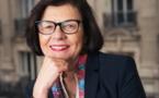 APST : Alix Philipon réélue présidente