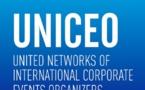 Congrès UNICEO : demandez le programme