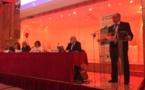 """Grèves : """"Le SNPL Air France est vraiment perché !"""" selon Jean-Pierre Mas (vidéo)"""