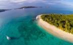 Les Îles Vierges Britanniques : le carré VIP des Caraïbes