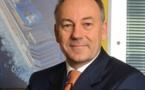 Costa Croisières : Norbert Stiekema directeur de la stratégie et du numérique