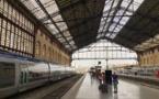 Grève SNCF : un trafic moins perturbé ce week-end