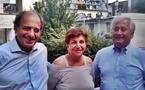 Centrale de paiement : le Cediv rejoint l'Alliance T, filiale d'AS Voyages