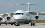 Aegean Airlines : j'ai testé pour vous… le vol direct Paris-Athènes