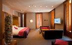 Nice : l'hôtel Beau Rivage lance la « Réservation VIP »