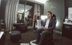 Le Hilton Panama propose une chambre pour les fans de jeux vidéos