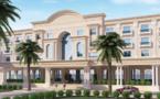 AccorHotels met la main sur Mövenpick Hotels & Resorts